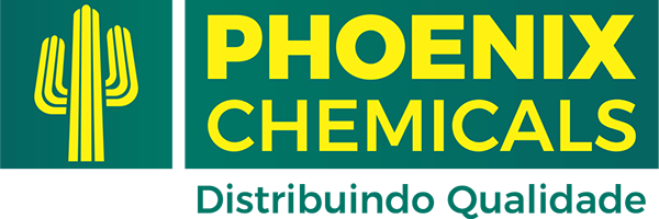 Phoenix Chemical